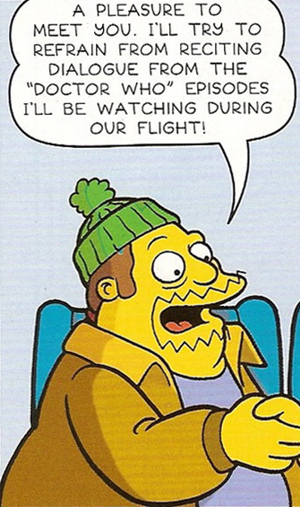One Flu Over Springfield Doctor Who reference.png