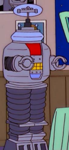 Robot B-9.png