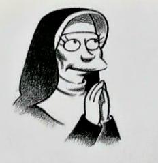 Sister Bernadette.png