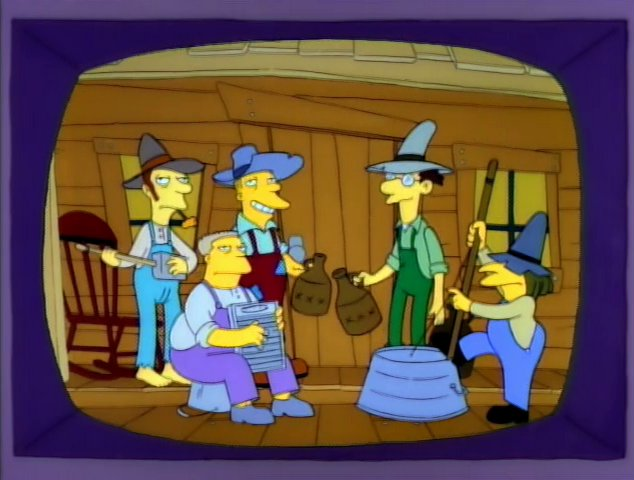 The Ya Hoo! Recovering Alcoholic Jug Band.png