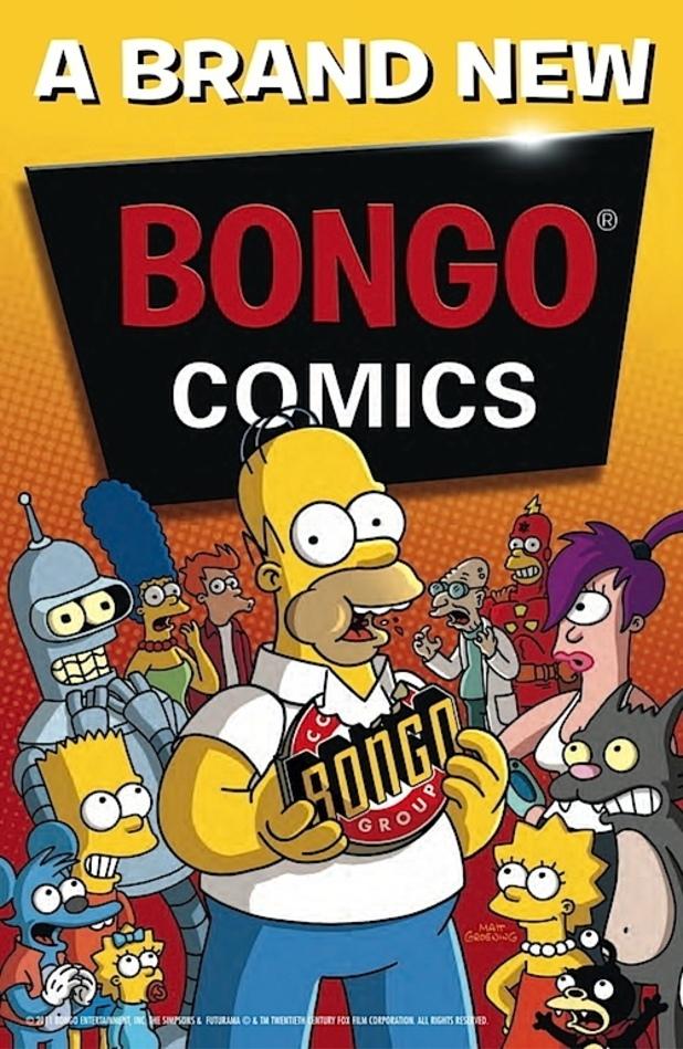 A Brand New Bongo Comics.jpg