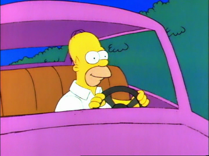 HomerDrivingS1.png