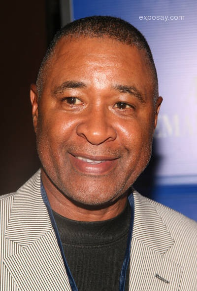Ozzie Smith.jpg