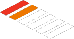 Pride Crosswalk (Orange).png