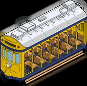 Santa Teresa Tram.png