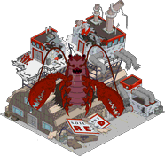 Soilant Red Factory 1.png