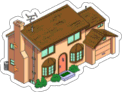 Tapped Out Simpsons House Icon.png