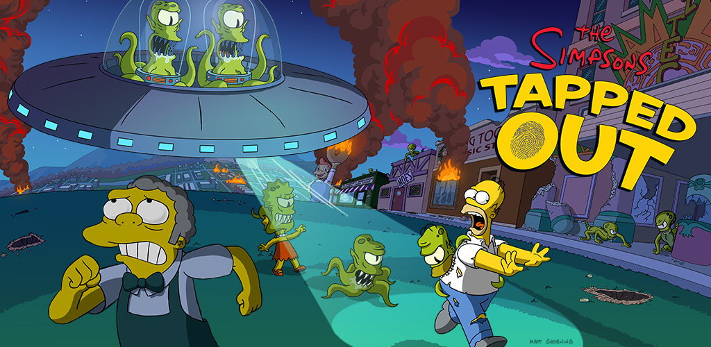 Tapped Out THOH 2014 loading screen.png