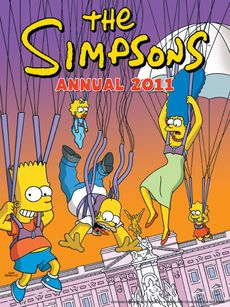 The Simpsons Annual 2011.jpg