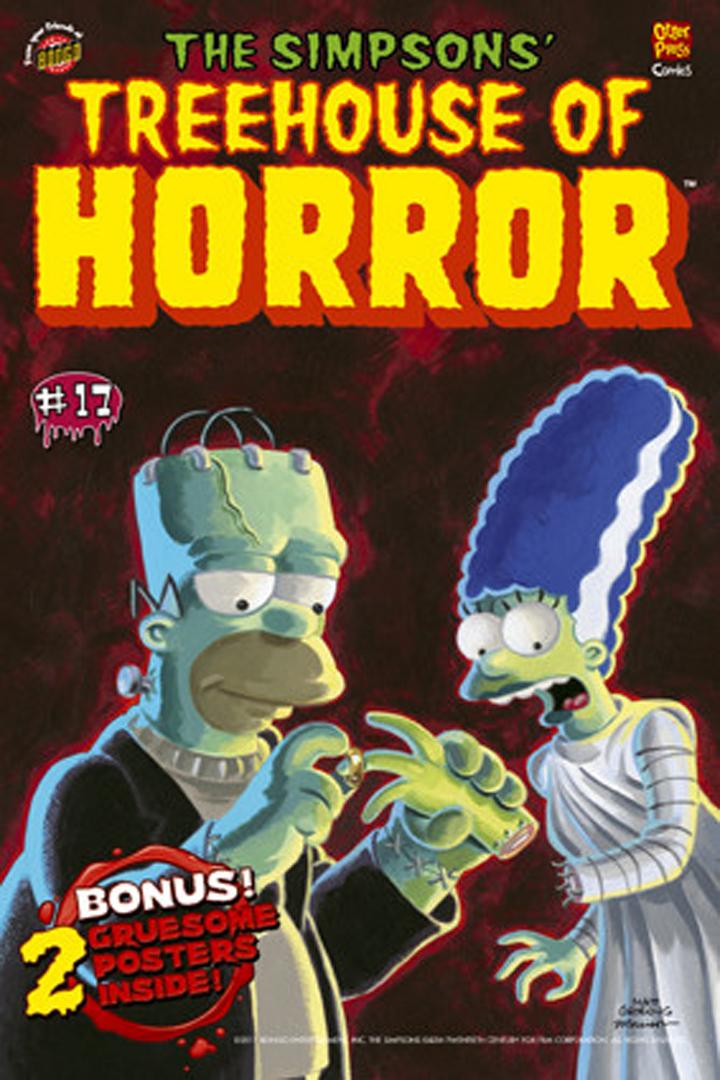 The Simpsons Treehouse of Horror (AU) 17.jpg