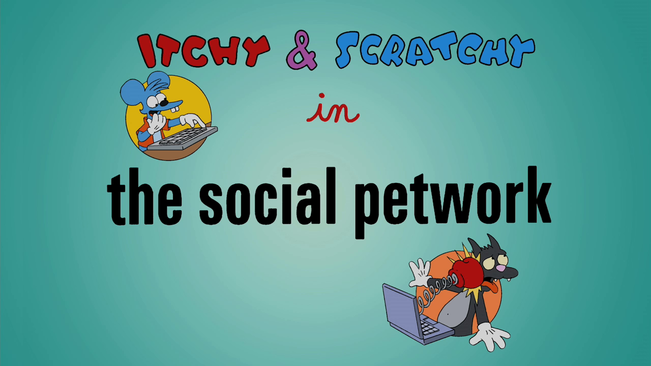 The Social Petwork.png