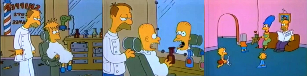 00 15 Bart's Haircut.png
