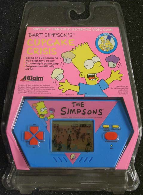 Bart Simpson's Cupcake Crisis.jpg