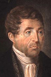 Claude-Joseph Rouget de Lisle.jpg