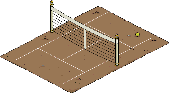 Clay Tennis Court.png