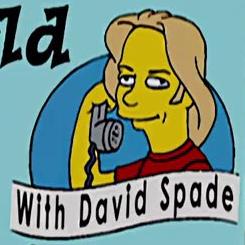 David Spade.png