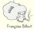 Francoise Bouvier.png
