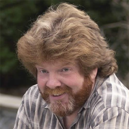 Mac McAnally.jpg