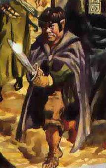Meriadoc Brandybuck.png