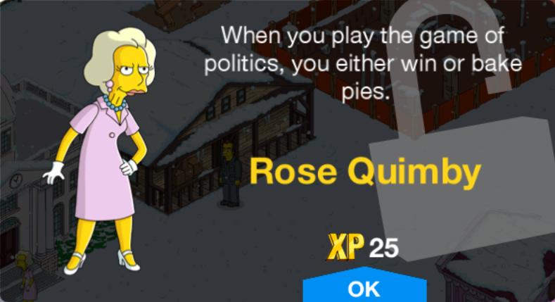 Rose Quimby Unlock.png