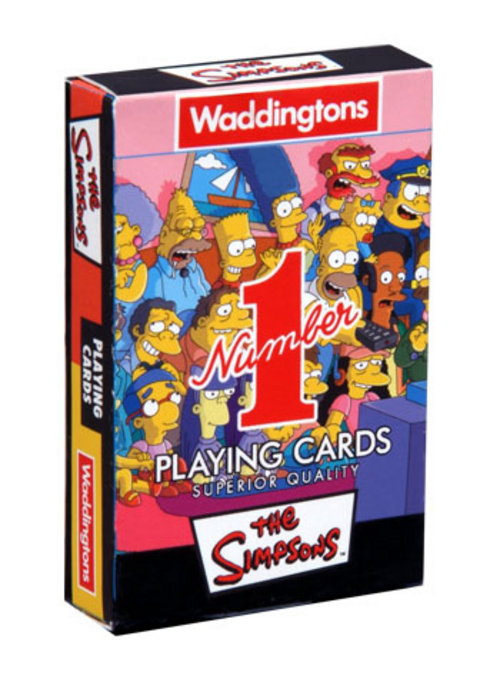 Simpsons Playing Cards.jpg