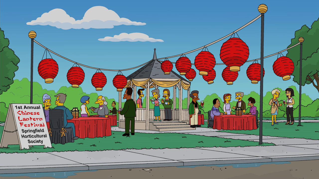 Springfield Horticultural Society.png