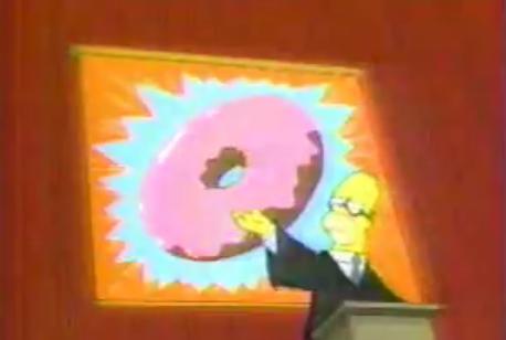 super donut wikisimpsons the simpsons wiki rh simpsonswiki com