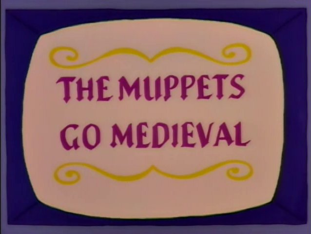 The Muppets Go Medieval.png