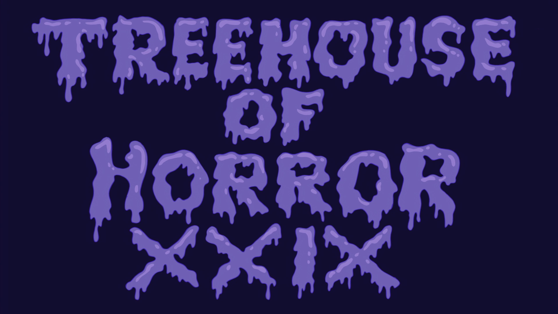 Treehouse of Horror XXIX title card.png
