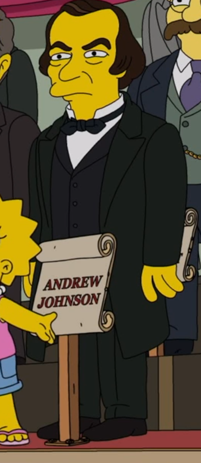 Andrew Johnson.png