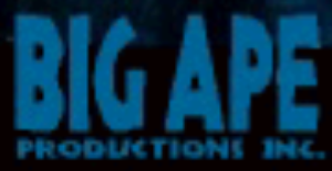 Big Ape Productions.png