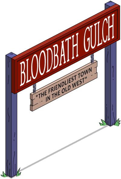 Bloodbath Gulch Sign.png