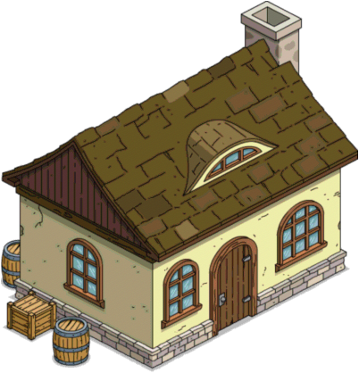 Giuseppe's Workshop Tapped Out.png