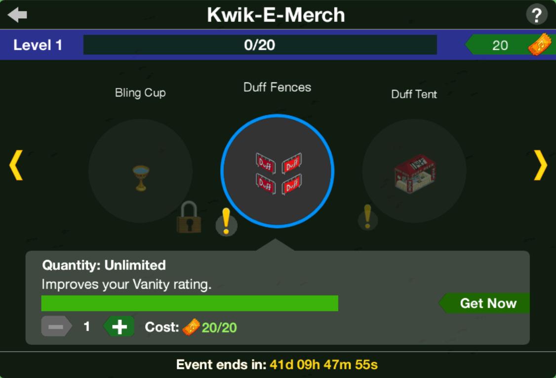 Kwik-E-Merch Screen.png