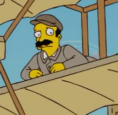 Orville Wright.png