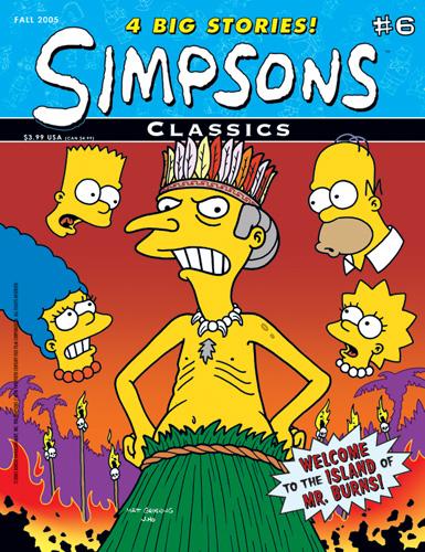 Simpsons Classics 6.jpeg