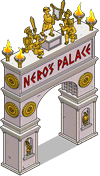 Tapped Out Nero's Palace Arch.png