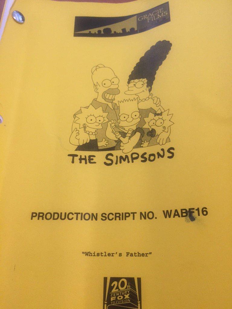 WABF16 script.jpg