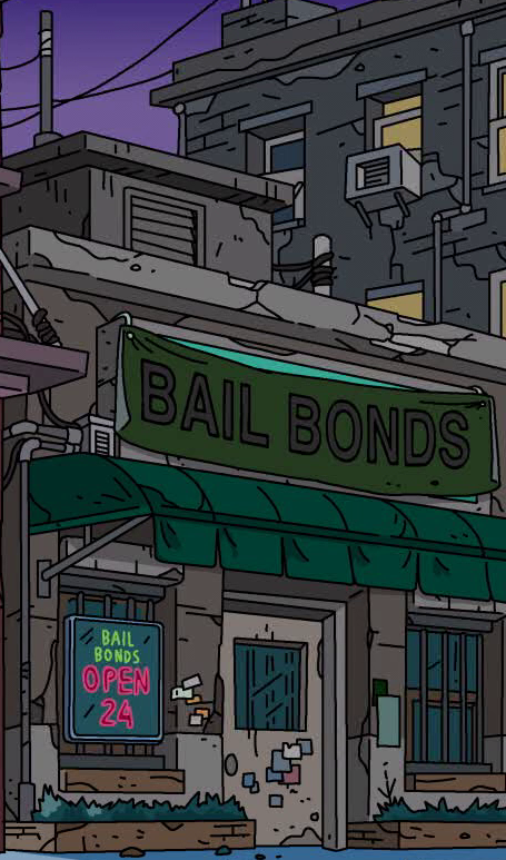 Bail Bonds (3 Scenes Plus a Tag from a Marriage).png