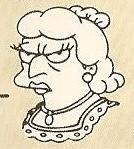 Barbara Kretizer.png
