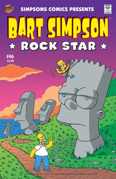 Bart-46-Cover.jpg