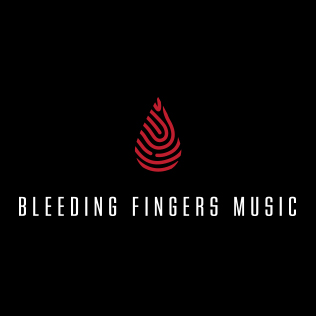 Bleeding Fingers Music.jpg