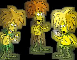 Bob Clones Bundle.png