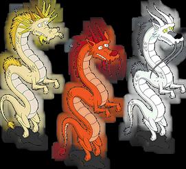 Dragon Bundle.png