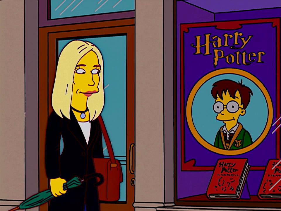 JK Rowling.png