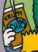 Krusty Chips.png