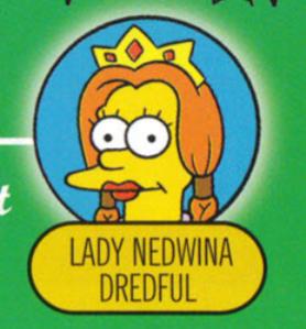 Lady Nedwina Dredful.png