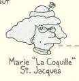 Marie Petitbois.png