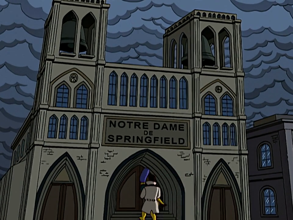 Notre Dame of Springfield.png