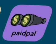 PaidPal.png